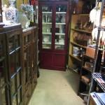 大阪府守口市 八雲店にて古道具・骨董品・昭和レトロ雑貨を販売しております
