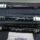 昭和レトロのクラリネット ブッシュネットをヤフオクにて出品中